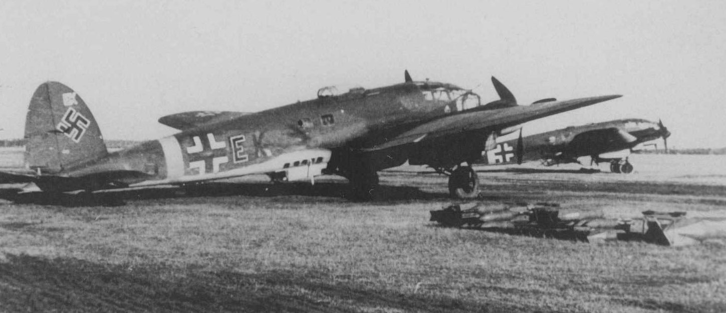 Aircraft Of The Luftwaffe Movie HD free download 720p